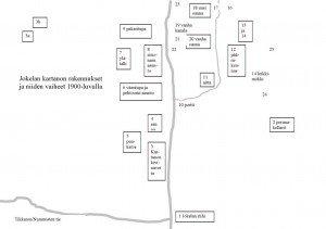Jokelan kartta